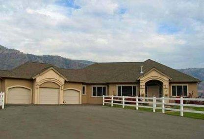 Campbell Creek Deloro Real Estate Statistics