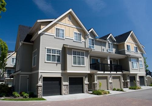 Duplex For Sale Kamloops